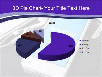 0000077458 PowerPoint Template - Slide 35