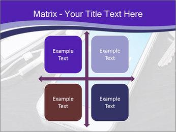 0000077458 PowerPoint Templates - Slide 37