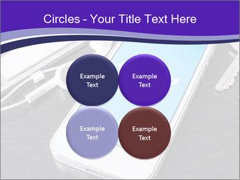 0000077458 PowerPoint Templates - Slide 38