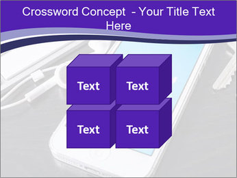 0000077458 PowerPoint Template - Slide 39