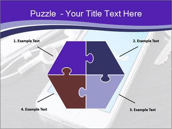 0000077458 PowerPoint Templates - Slide 40
