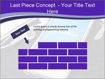 0000077458 PowerPoint Template - Slide 46