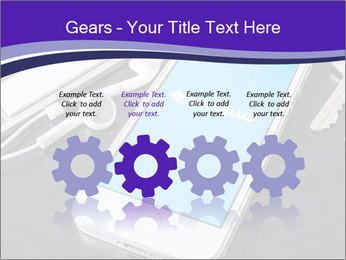 0000077458 PowerPoint Template - Slide 48