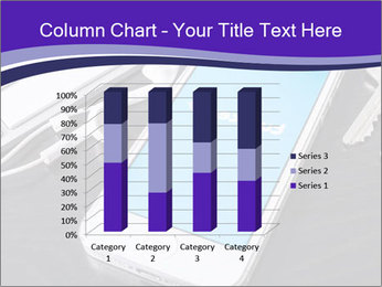 0000077458 PowerPoint Template - Slide 50