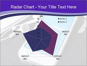 0000077458 PowerPoint Templates - Slide 51
