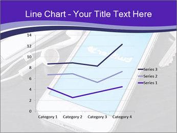 0000077458 PowerPoint Templates - Slide 54