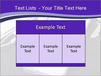 0000077458 PowerPoint Template - Slide 59