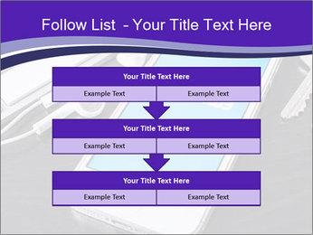 0000077458 PowerPoint Templates - Slide 60
