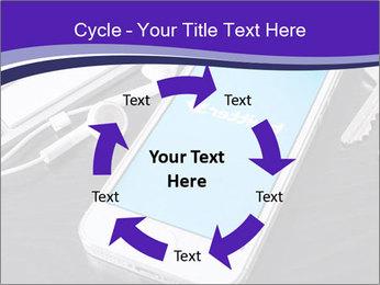 0000077458 PowerPoint Templates - Slide 62