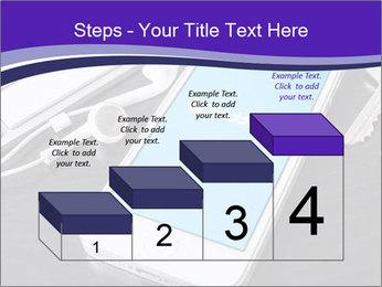 0000077458 PowerPoint Templates - Slide 64