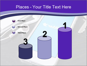0000077458 PowerPoint Template - Slide 65