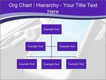 0000077458 PowerPoint Templates - Slide 66