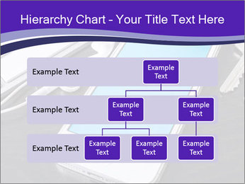 0000077458 PowerPoint Templates - Slide 67