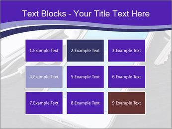 0000077458 PowerPoint Templates - Slide 68