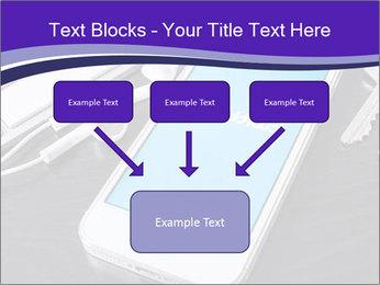 0000077458 PowerPoint Templates - Slide 70