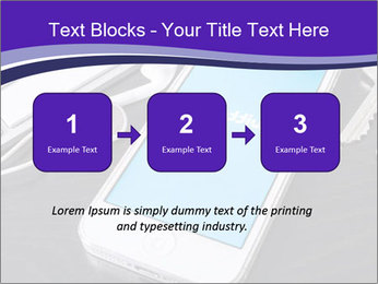 0000077458 PowerPoint Template - Slide 71