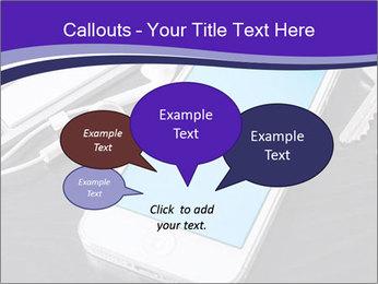 0000077458 PowerPoint Templates - Slide 73