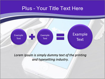 0000077458 PowerPoint Template - Slide 75
