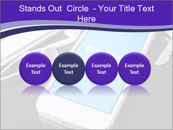 0000077458 PowerPoint Template - Slide 76