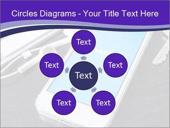0000077458 PowerPoint Templates - Slide 78