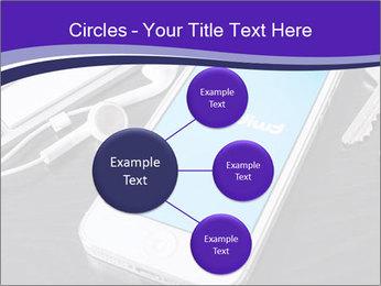 0000077458 PowerPoint Templates - Slide 79