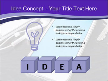 0000077458 PowerPoint Template - Slide 80
