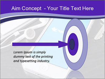 0000077458 PowerPoint Template - Slide 83