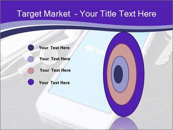 0000077458 PowerPoint Templates - Slide 84
