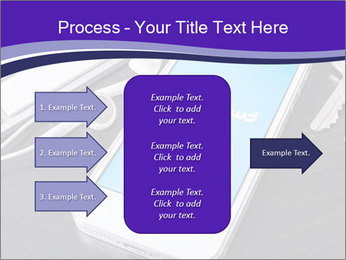 0000077458 PowerPoint Template - Slide 85