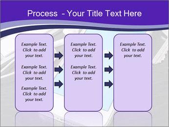 0000077458 PowerPoint Templates - Slide 86