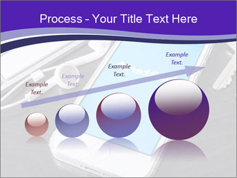 0000077458 PowerPoint Template - Slide 87