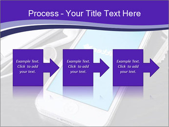0000077458 PowerPoint Template - Slide 88