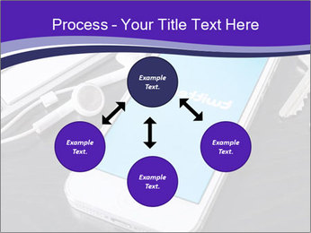 0000077458 PowerPoint Template - Slide 91