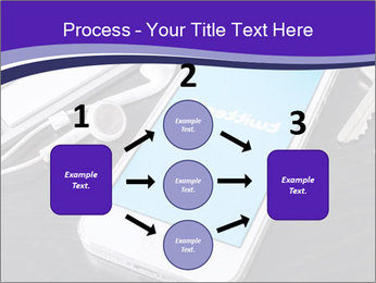 0000077458 PowerPoint Template - Slide 92
