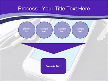 0000077458 PowerPoint Template - Slide 93