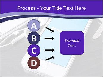 0000077458 PowerPoint Templates - Slide 94