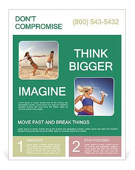 0000077459 Flyer Templates