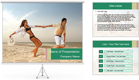 0000077459 PowerPoint Template