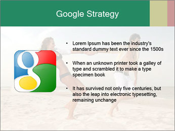 0000077459 PowerPoint Template - Slide 10