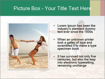 0000077459 PowerPoint Template - Slide 13