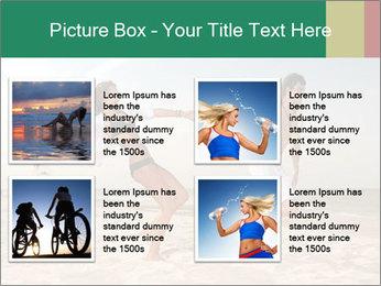 0000077459 PowerPoint Template - Slide 14