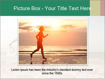 0000077459 PowerPoint Template - Slide 16
