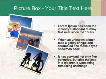 0000077459 PowerPoint Template - Slide 17