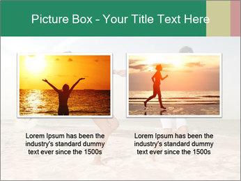 0000077459 PowerPoint Template - Slide 18