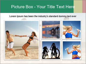 0000077459 PowerPoint Template - Slide 19