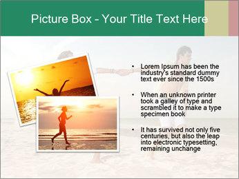 0000077459 PowerPoint Template - Slide 20