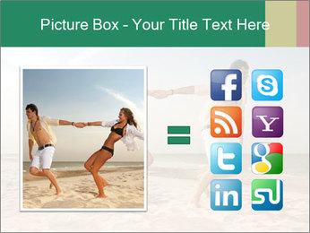 0000077459 PowerPoint Template - Slide 21