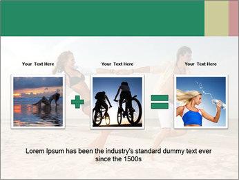 0000077459 PowerPoint Template - Slide 22