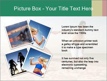0000077459 PowerPoint Template - Slide 23