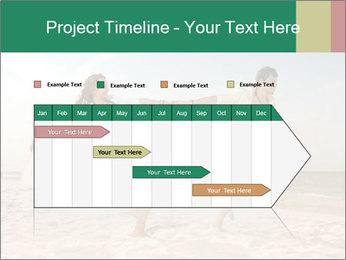 0000077459 PowerPoint Template - Slide 25